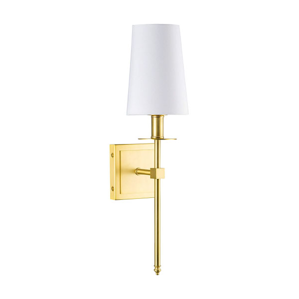 Torcia Wall Sconce | Furnishly