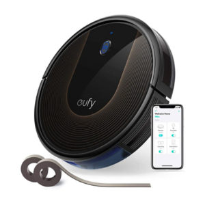 Eufy RoboVac | Furnishly