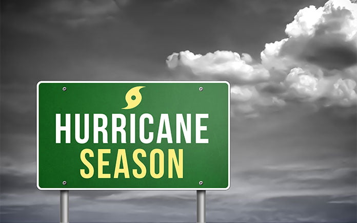 10 Hurricane Facts: Debunking the Most Popular Myths