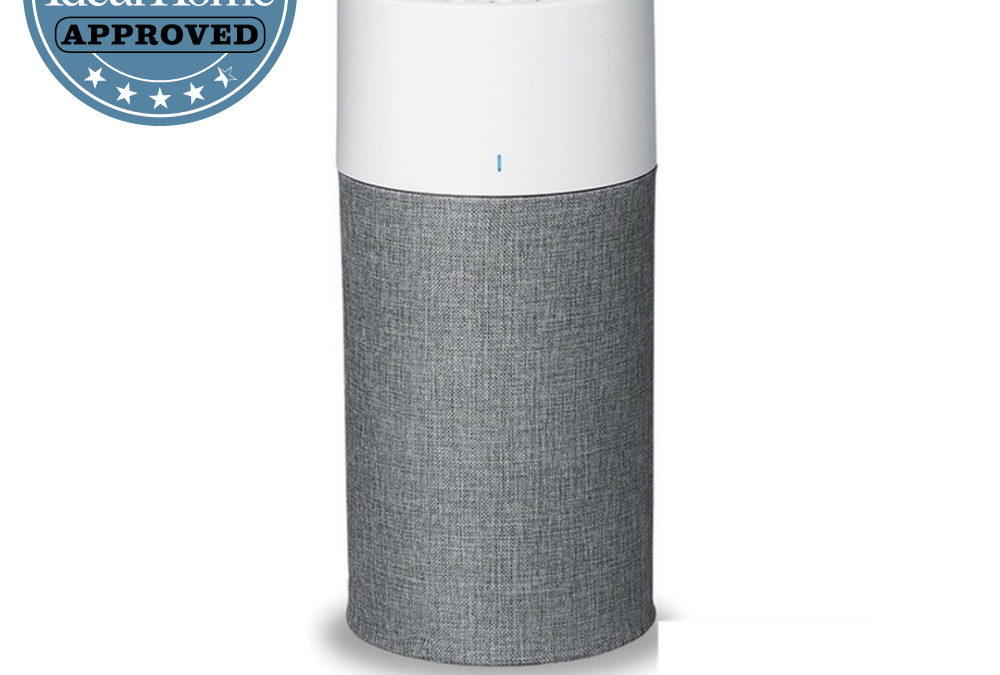Best air purifier – improve your indoor air quality and reduce allergens with these Amazon Prime Day deals