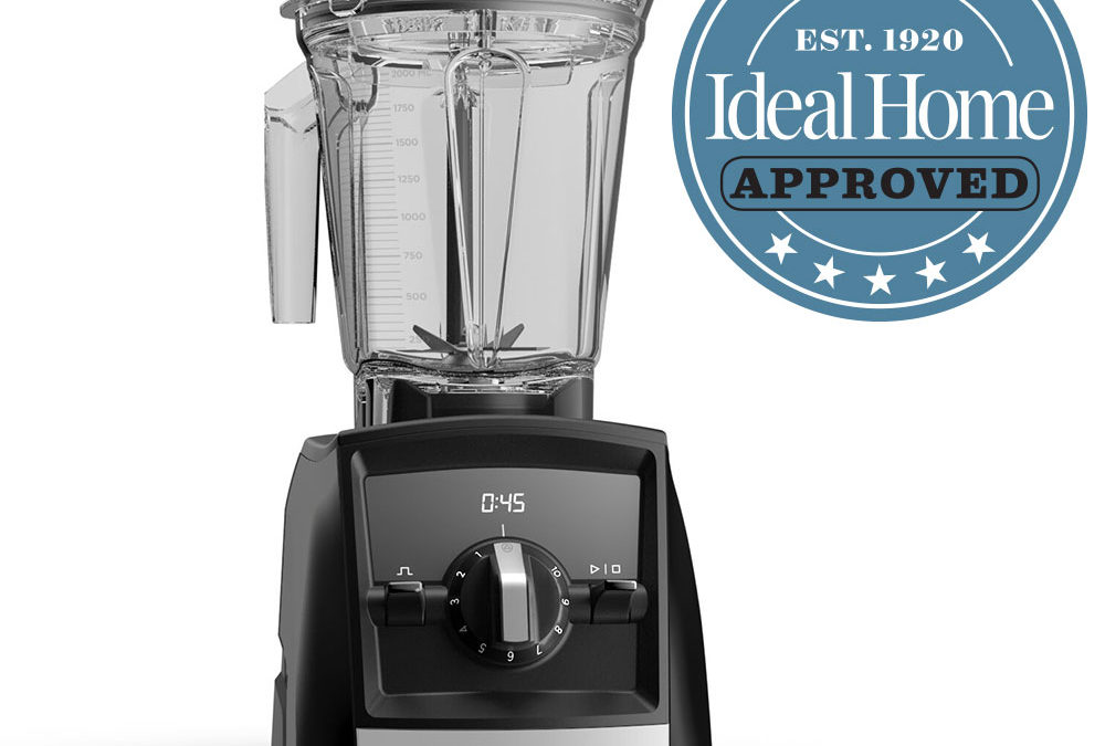 Best blenders 2021 – reviews of top blenders for smoothies and soup