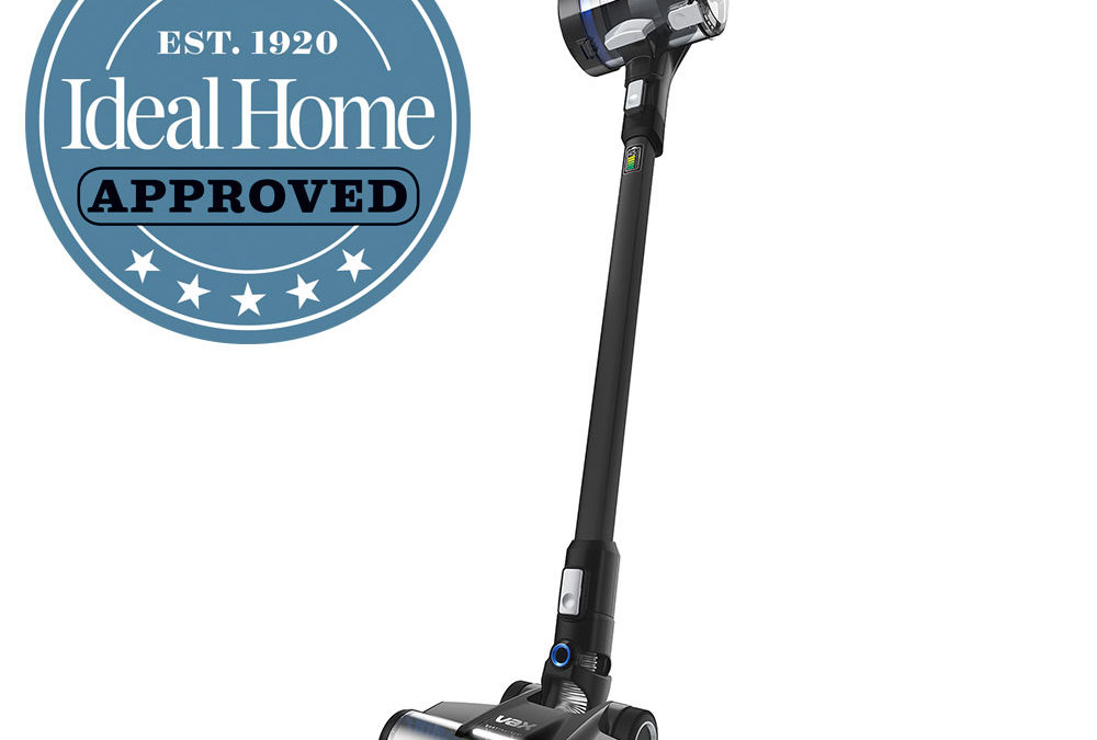 Best cordless vacuum cleaners 2021 – our top 12 stick vacuums, reviewed