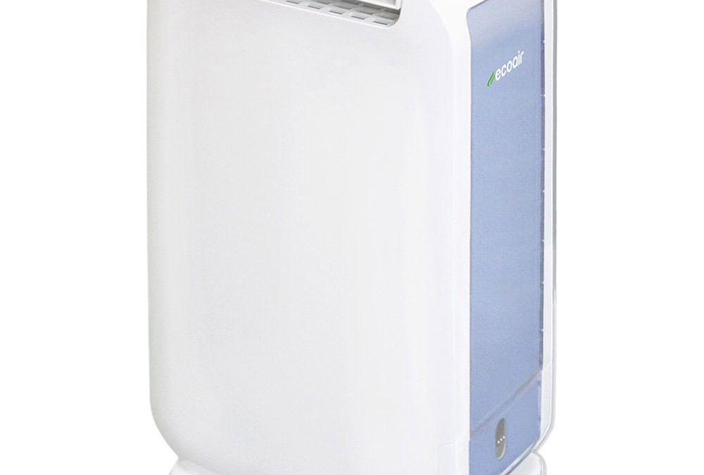 Best dehumidifier – do away with damp and condensation at home