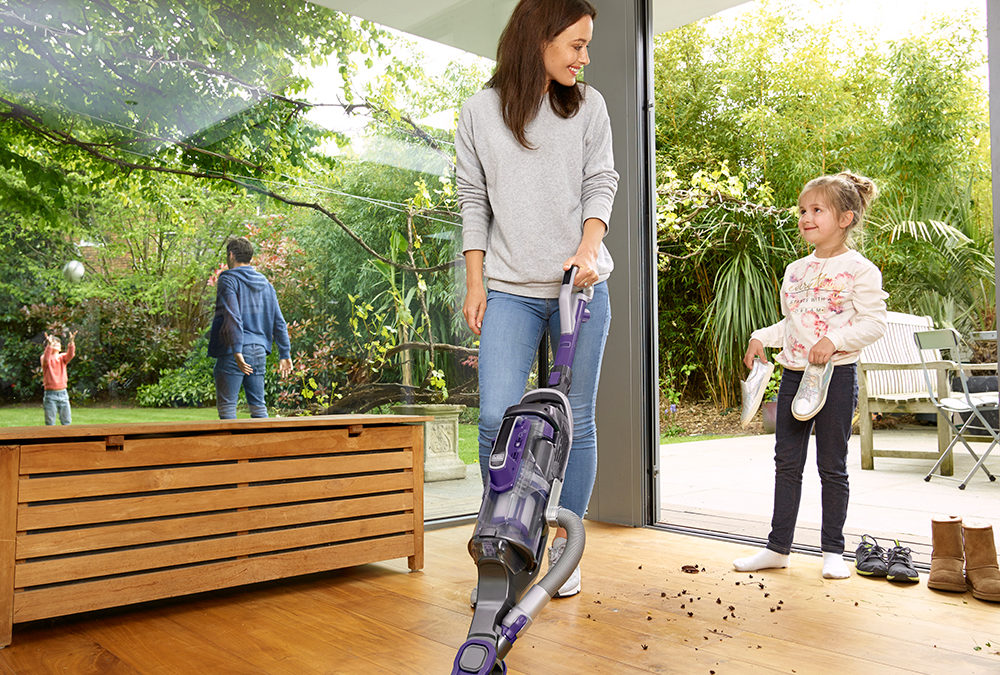 Best vacuum cleaners 2021 – for pet hair, cars and carpet
