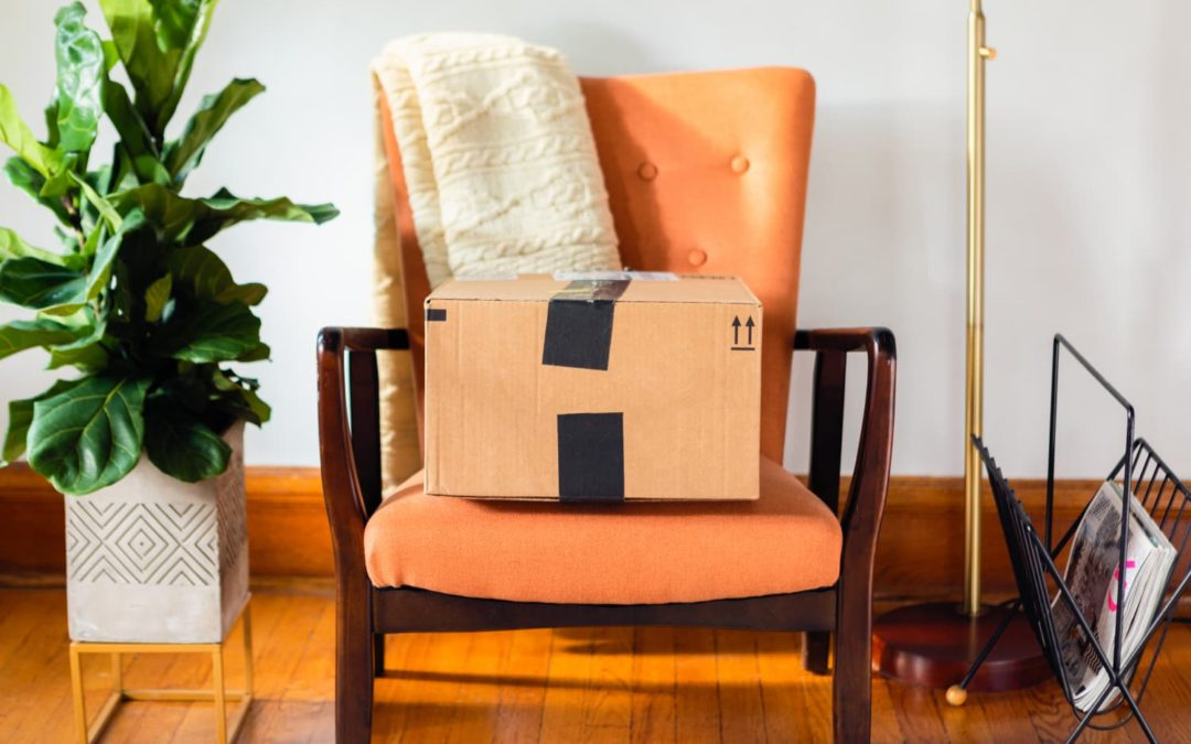 Here Are the Best Purchases Apartment Therapy Staffers Made During Prime Day
