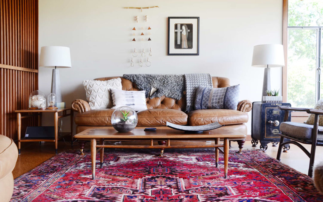 This Store Is the Best Kept Secret for Boho and Cottagecore Decor