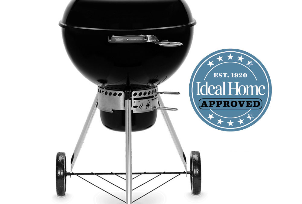 Best BBQ 2021: gas and charcoal barbecues for summer grilling