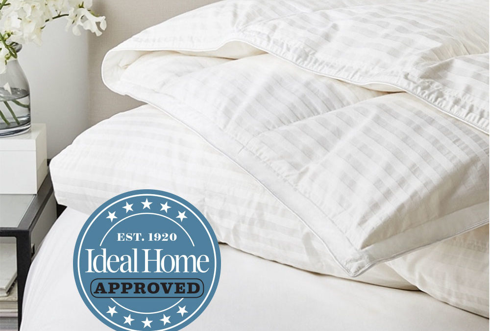 Best duvets 2021 – the top 10 duvets for a comfortable night's sleep all year