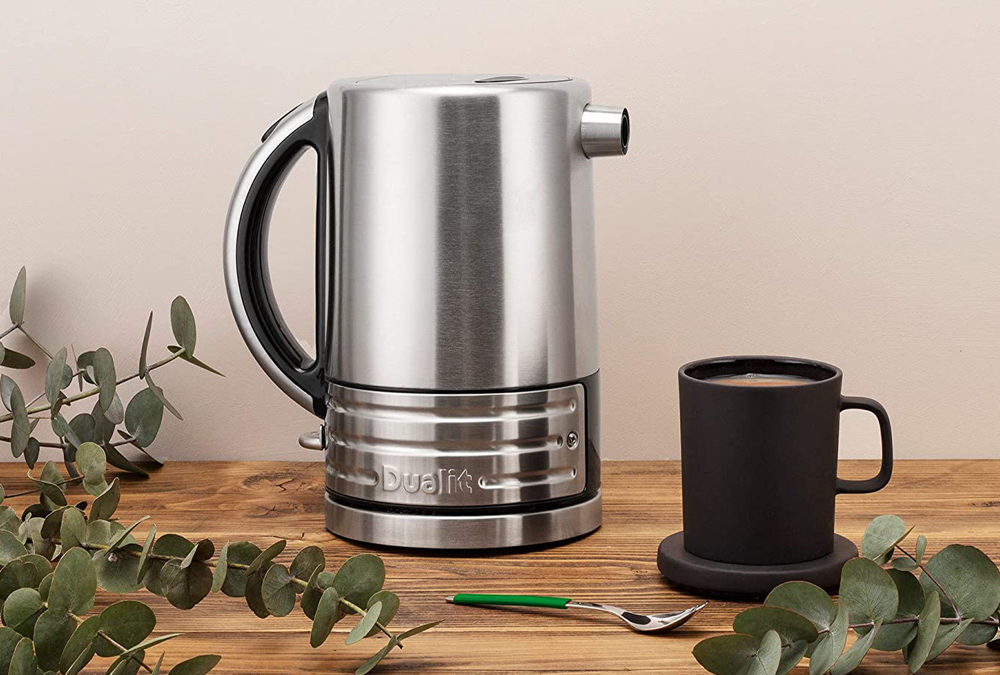 Best kettle 2021 – reviews of the 10 best electric kettles for your home