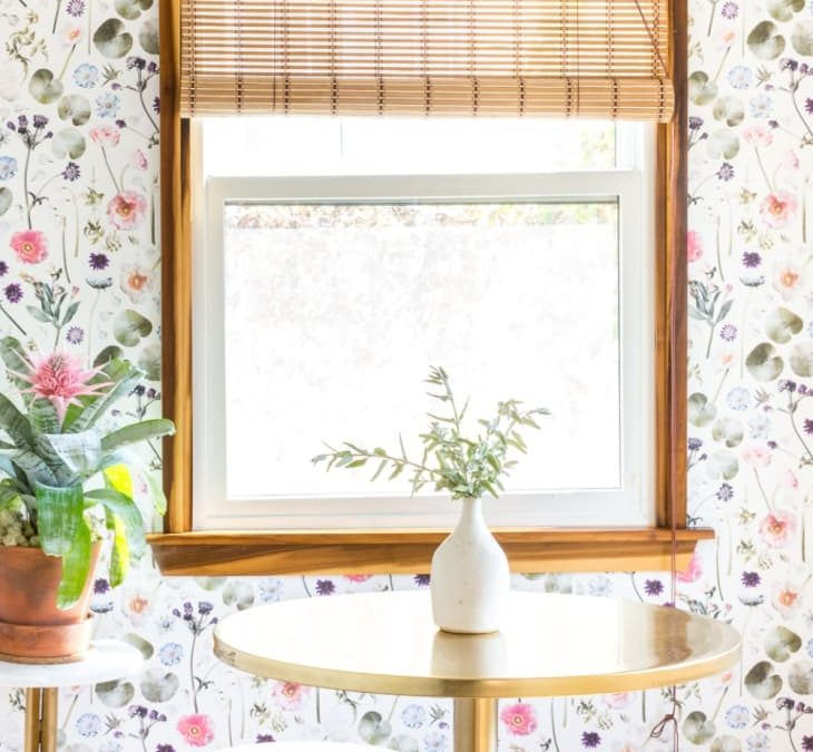 Here are 28 Different (Stylish) Ways to Cover Your Windows