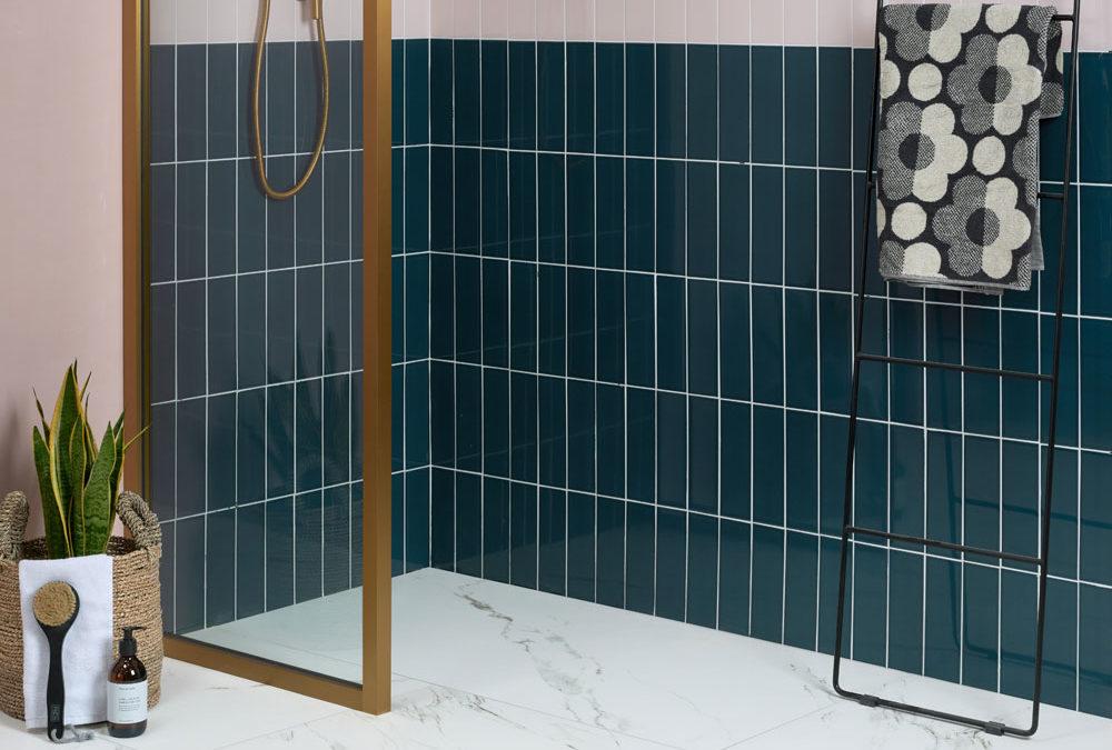 Marble bathroom ideas for an elegant and luxurious scheme