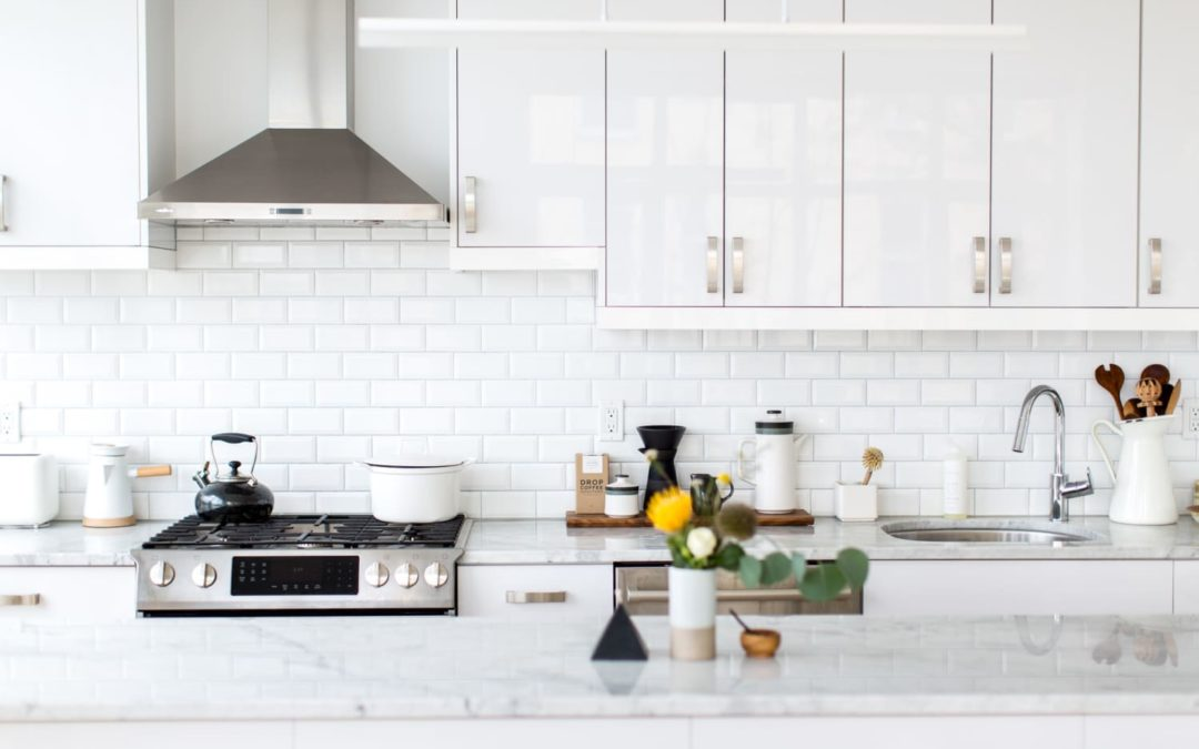 The Brand Behind Some of Our Favorite Smart Cleaning and Organizing Solutions Is Having a Rare Sale