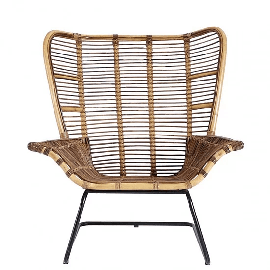 Top 10 Rattan Home Interiors Products to Enhance Your Home