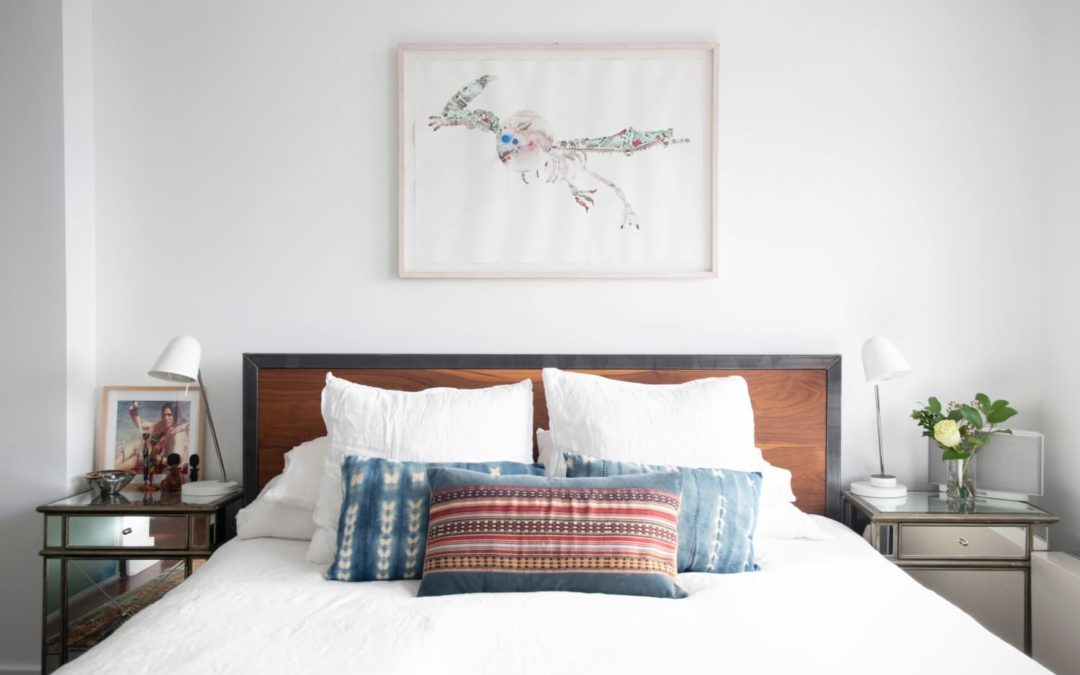 Upgrade Your Sleep Space with These Editor-Loved Sheets from Tuft and Needle's Birthday Sale