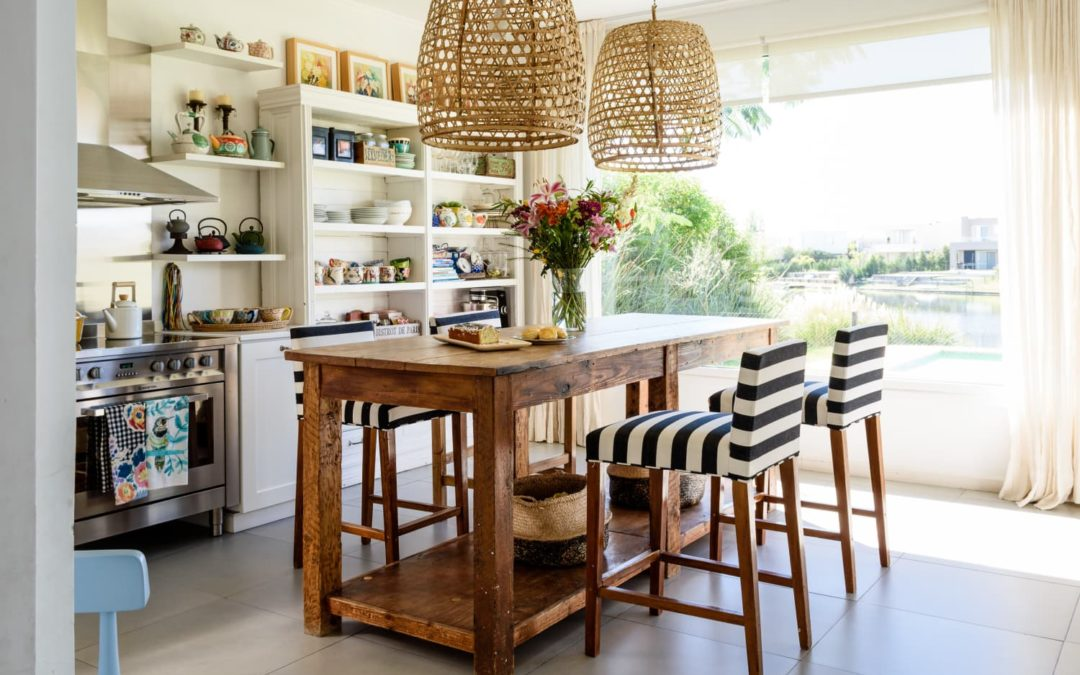 World Market's New Summer Decor Includes So Much Rattan — and We Want It All