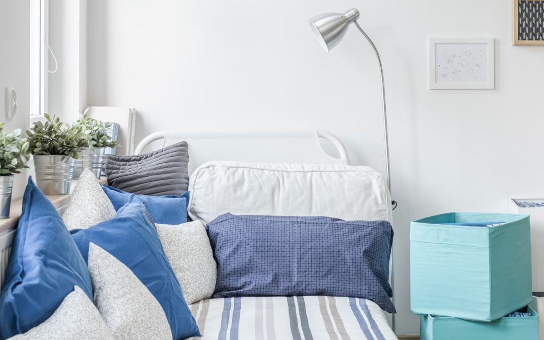 10 Twin XL Sheet Sets That Look as Good as They Feel