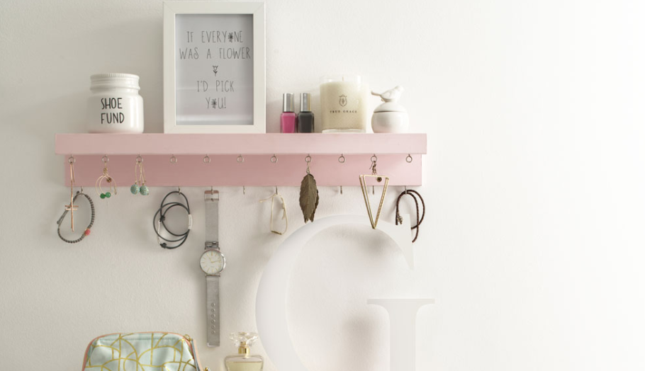 IKEA hacks – creative updates on best-selling buys that anyone can do