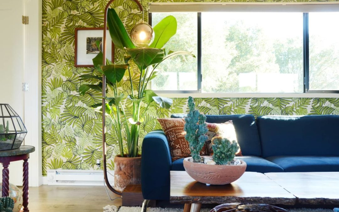 These Are the Most Stylish Lamps You Can Buy From Etsy Right Now