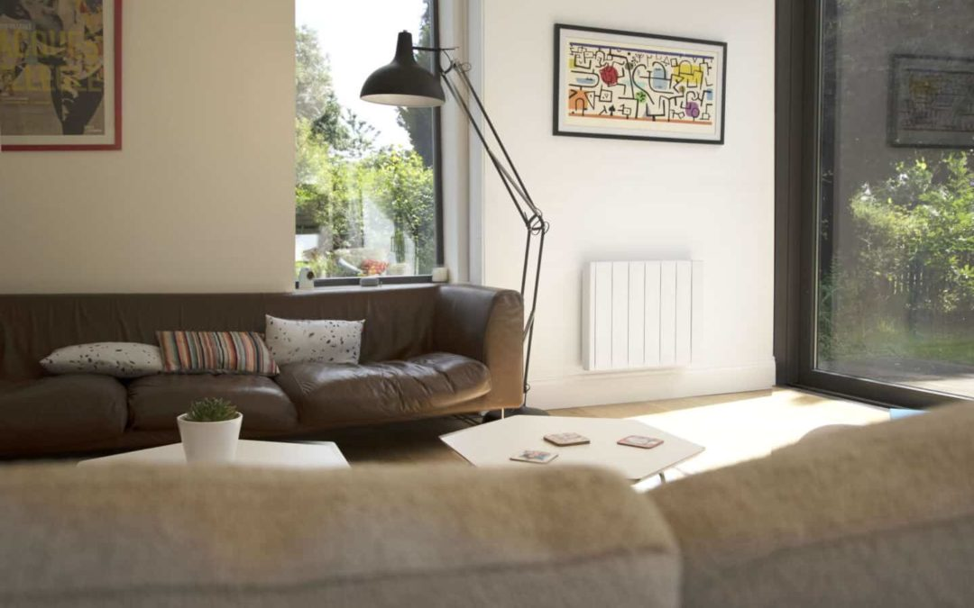 This is the Smarter Way to Heat Your Home