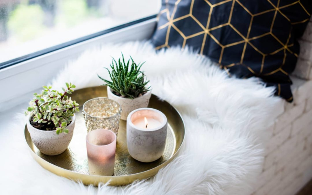 21 of the Best Candles to Gift This Year