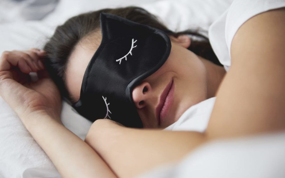 23 Perfect Gifts for Your Friend Who Loves to Hit Snooze