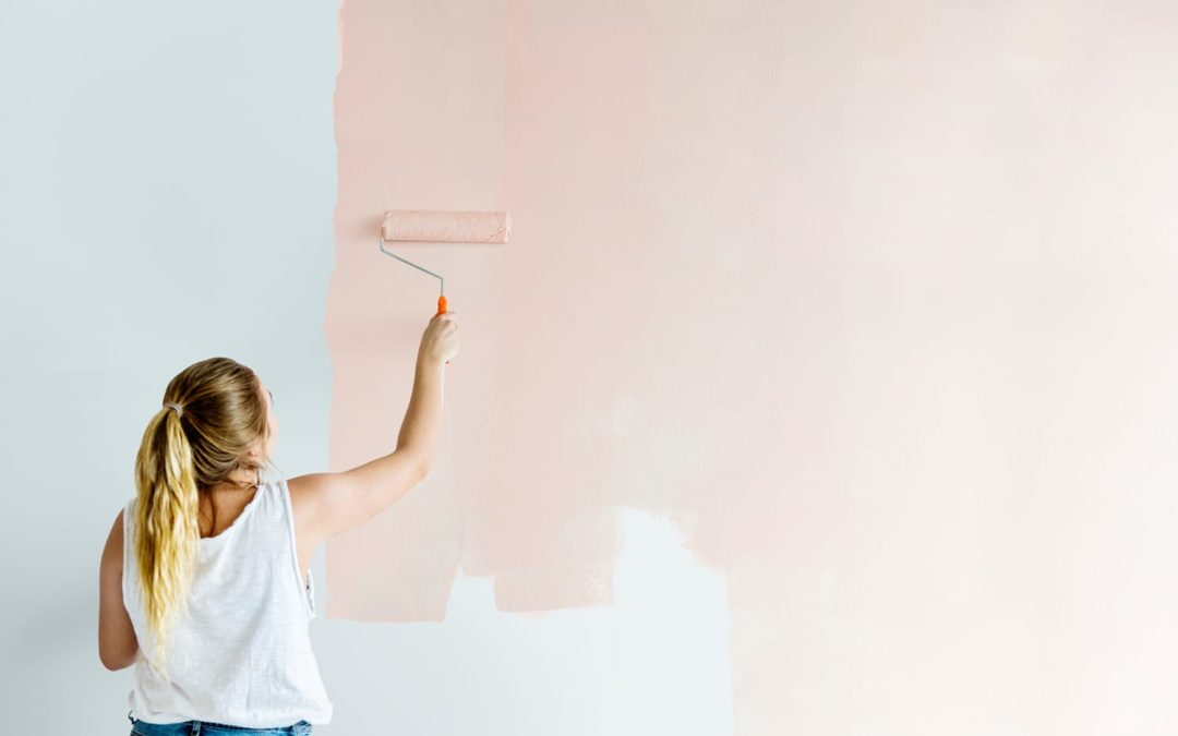 8 Common Paint Myths Busted by the Pros