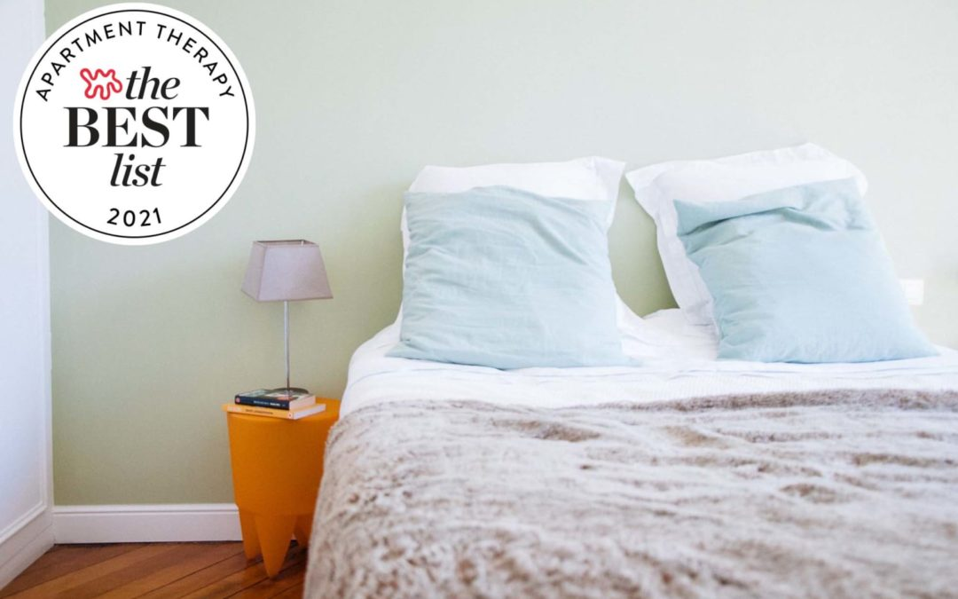 The Best Pillows You Can Buy Right Now
