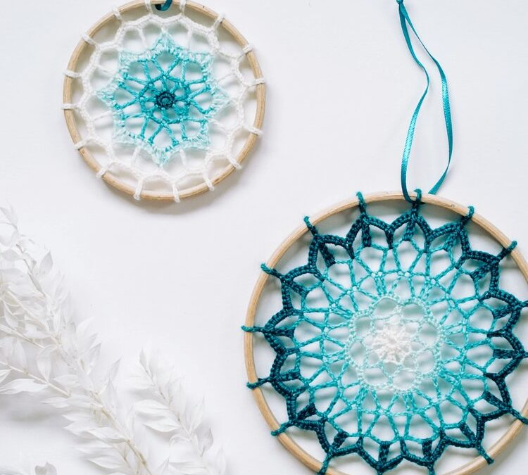 Top 10 crochet Kits Suitable for Beginners
