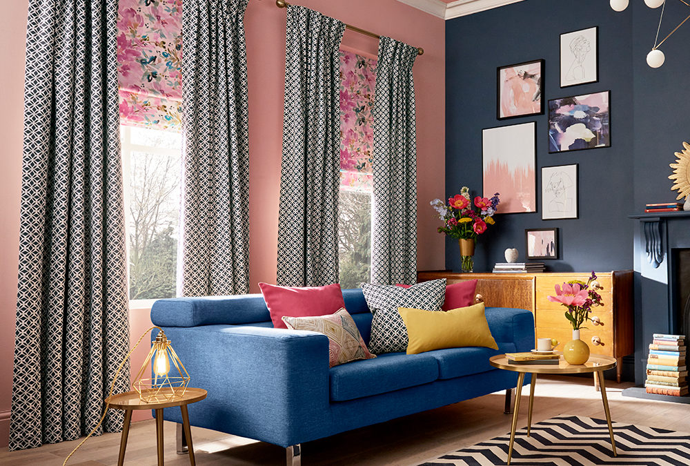 Window treatment ideas – 31 ways to dress with curtains, blinds and shutters
