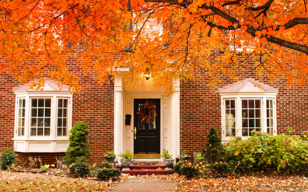 4 Real Estate Agent-Approved Tips for Setting Your Home's Listing Price
