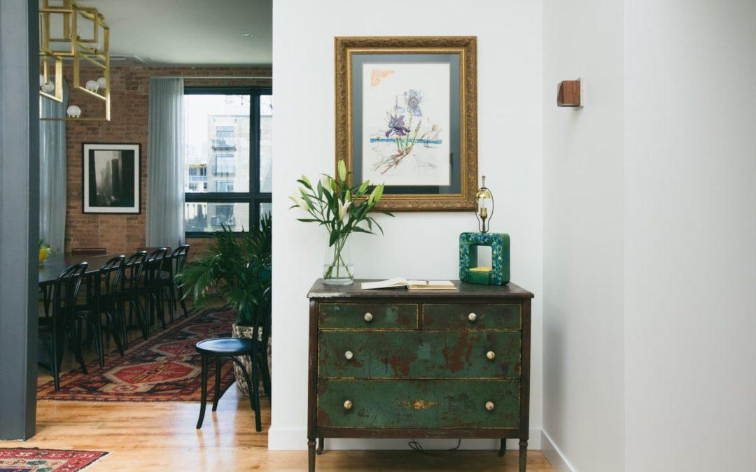 6 Designers Share Their Best Furniture Steals