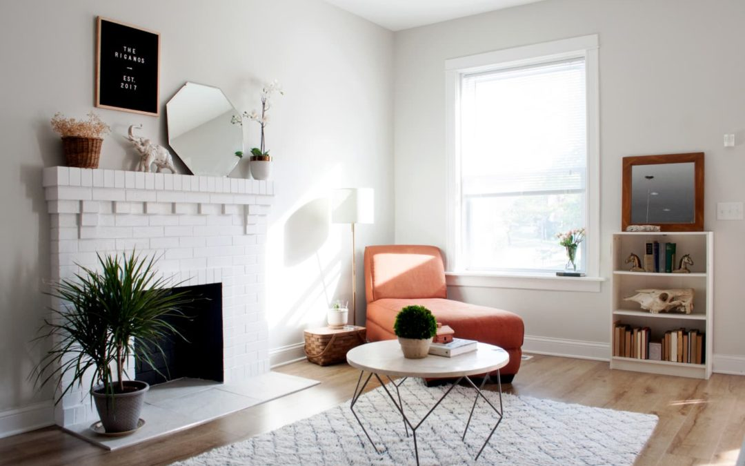 Give Your Space a Luxe Makeover for Less With These West Elm Finds Under $100