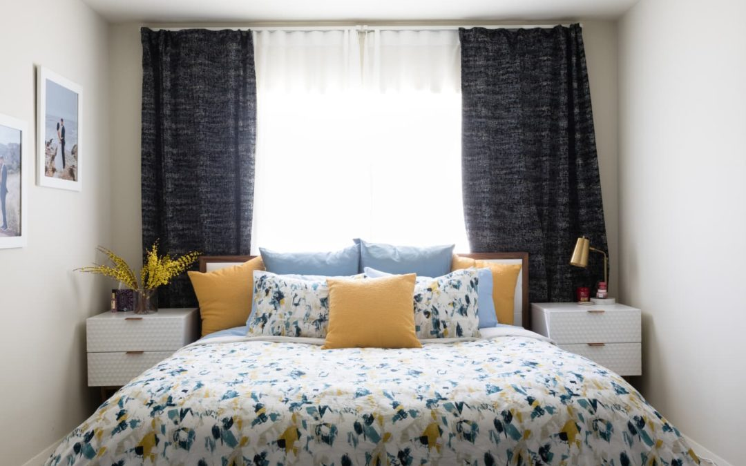 The 10 Best Home Deals From Macy's Lowest Prices of the Season Sale