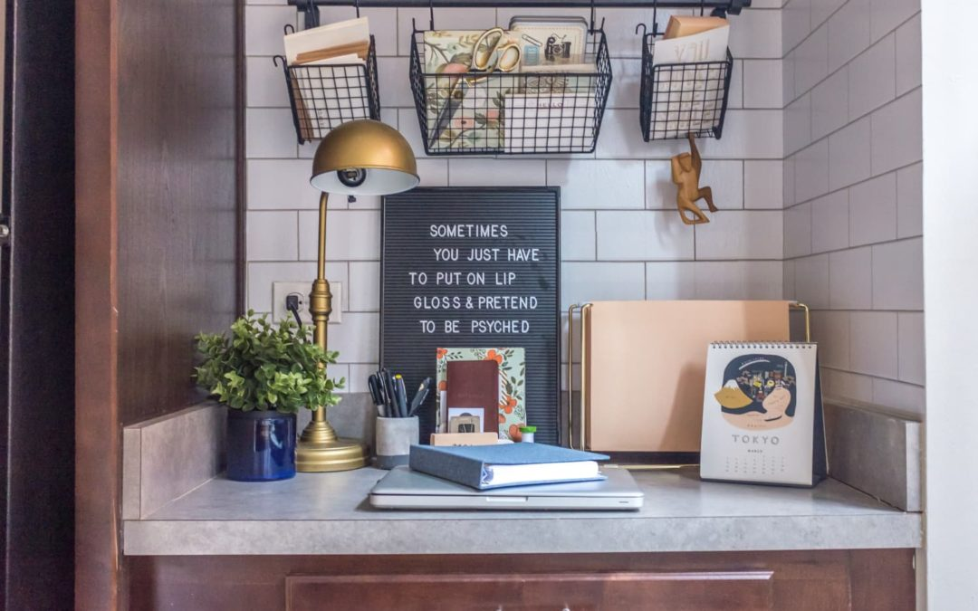 The Best 2022 Planners to Get You Organized and Ready for the Year Ahead