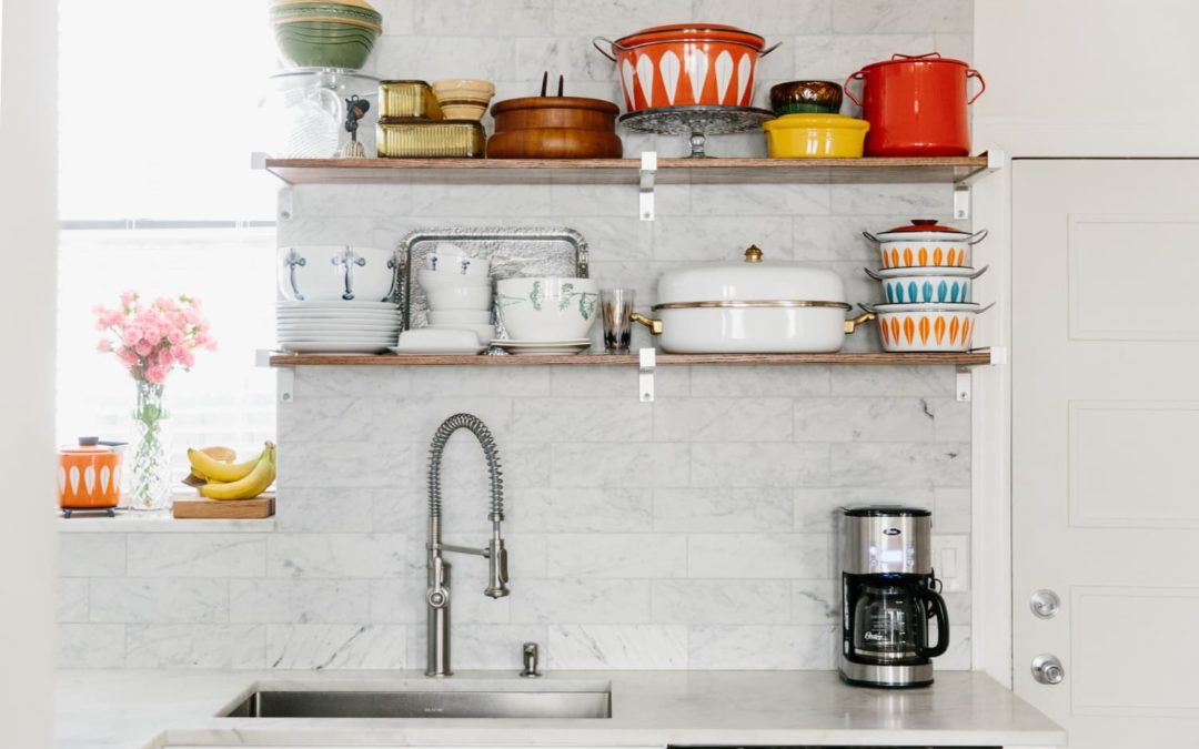 The One Kitchen Item You Should Always Buy Used