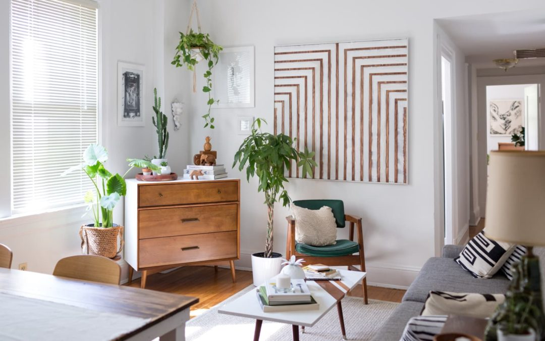 West Elm's Latest Sale Is Full of Stylish Finds — Here Are Our 7 Must-Haves