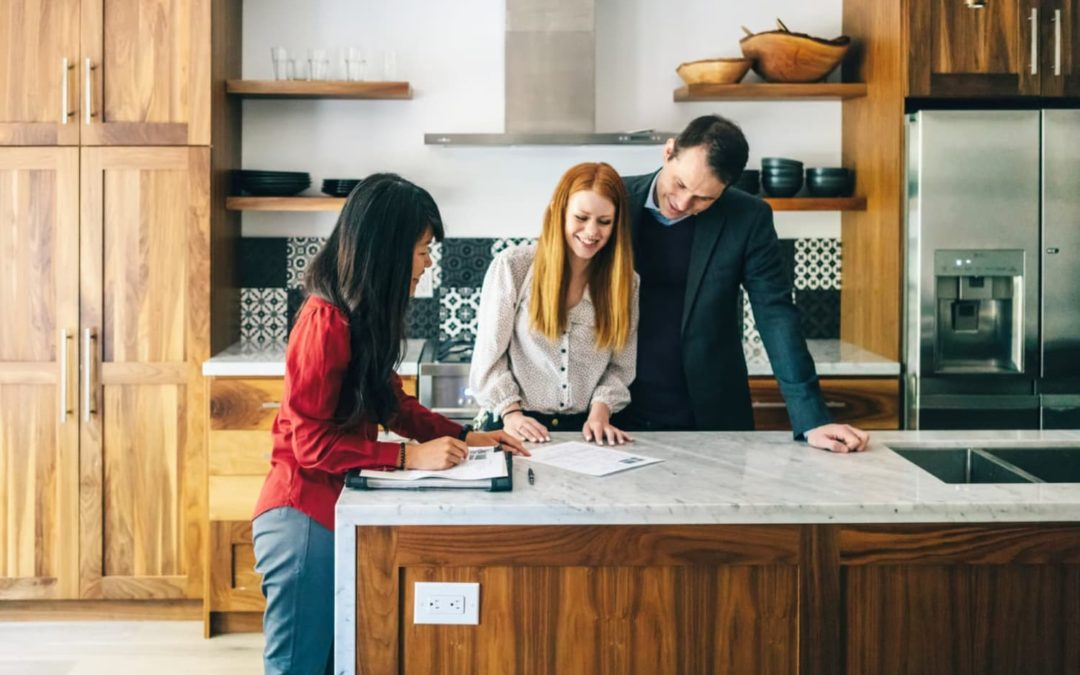 Your Rental History Can Now Help You Qualify for a Home Loan